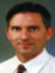Anthony A. Bavry, MD, MPH