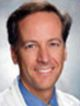 Christopher P. Cannon, MD