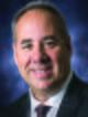 Jeffrey Chambers, MD, FSCAI