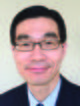 Lin Yee Chen, MD, MS, FHRS