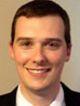 Matthew J. Czarny, MD