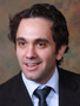 Mikhael F. El-Chami, MD, FHRS