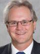 Mugshot of Timothy Henry, MD, FACC