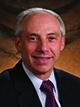 Howard C. Herrmann
