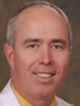 John R. Laird, MD