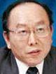 Masayasu Matsumoto, MD, PhD