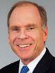 Patrick T. O'Gara, MD, FACC