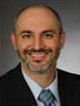 Jeffrey M. Schussler, MD, FSCAI