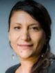 Iris Shai, RD, PhD