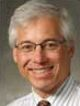 Kenneth Stein, MD, FHRS