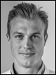 Photo of Jesper Svane