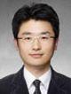 Myeong Sang Yu, MD, PhD
