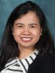 Pauline M. Camacho, MD, FACE