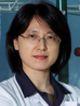 Mei-Jou Chen