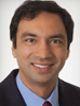Sandeep Dhinsda