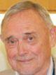 James E. Haddow