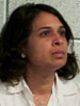 Ingrid Lobo