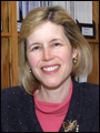 JoAnn E. Manson, MD, DrPH, NCMP