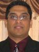 Swapnil Rajpathak