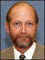 Ian R. Reid, MD