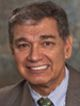 Gustavo C. Román, MD