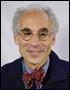 Clifford J. Rosen, MD