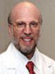 William S. Weintraub, MD, FACC