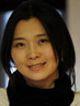 Cuilin Zhang