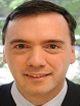 Philip R. Gehrman