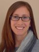 Alison Riese, MD