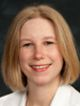 Kimberly Schelling