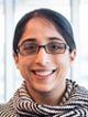 Theresa Alenghat, VMD, PhD