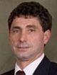 Robert Baldassano, MD