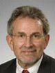 David J. Bjorkman, MD, MSPH