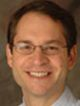 Adam S. Cheifetz, MD