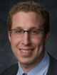 Seth Gross, MD