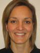 Britt Wang Jensen, PhD