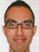 Zain Kassam, MD, MPH