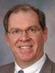 Edward V. Loftus, MD