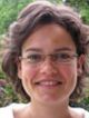 Gwen Masclee, MD
