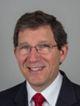 Douglas K. Pleskow, MD, AGAF, FASGE