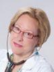 Patricia Raymond, MD
