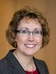 Maureen A. Smith, MD, PhD