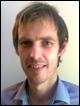 Chris R. Cardwell, MD