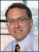 Stephen A. Deppen, PhD