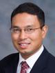 Photo of Aung Naing