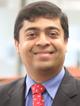 Photo of Vivek Subbiah