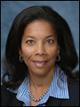 Alexis A. Thompson