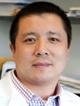 Photo of Zeng-jie Yang