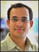 Auinash Kalsotra, PhD